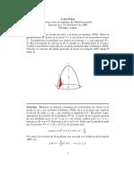 ct2k8sep.pdf