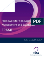 FRAME_Policy_Paper_-_July_2011-revaluating-accessing-risk-management.pdf