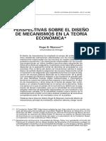 P37_64 MYERSON.pdf