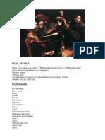 Analisis de Obra de Maria Marta