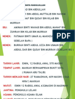 sirahrasul-130811213327-phpapp01