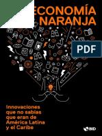Economia-naranja-Innovaciones-que-no-sabias-que-eran-de-America-Latina-y-el-Caribe.pdf