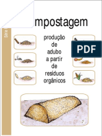 Cartilha Compostagem.pdf