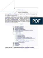 Abstention.docx