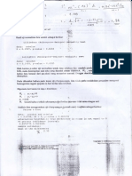 paired t test.pdf