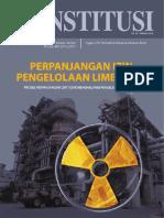 Majalah_94_Edisi Februari 2015 .pdf