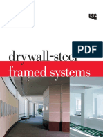 drywall-steel-framed-systems.pdf