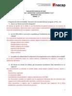 Desarrollo-legislación-minera (1).docx