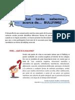Blog-Bullying.docx