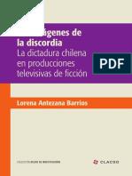 BARRIOS, Lorena - Las imágenes de la discórdia.pdf