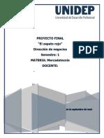PROYE_CTO_FINAL_EL_ZAPATO_ROJO.docx