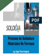 Senati Huancayo 2012 [Modo de compatibilidad].pdf