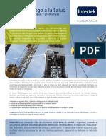ATLAS DE RIESGO A LA SALUD.pdf