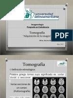 Copia de Tomografía.pptx