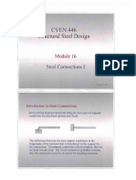 Keating Connections I Module.pdf