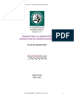 Plan_de_marketing_Alquimia.pdf