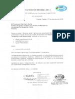 Carta de Liberacion_Practicas ISA_3S