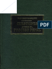 Carnelutti, Francesco - Cuestiones Sobre El Proceso Penal - 1994