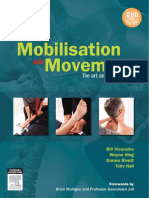 Mobilisation With Movement - Vicenzino 25p