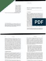 11_6_Doyle.pdf