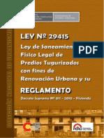 LEY-29415-Y-SU-REGLAMENTO.docx