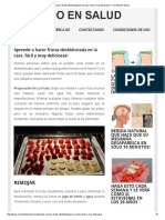 Aprende a hacer frutas deshidratada en la casa.pdf