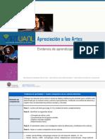 EvidenciaAprendizaje1 Artes Julio2015 (1) (2).PDF