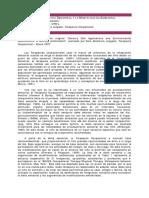 Dietas Sensoriales y Modificacio n Ambiental