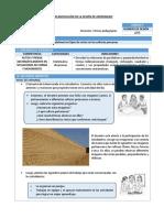 MAT-U4-1Grado-Sesion2.pdf