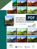huertos_sociales-WEB.pdf