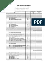 RAB 004 rambah.pdf