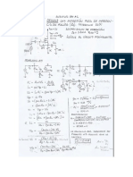 Circuitos Electronicos II (Analisis Ac)