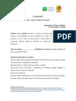 Guía Para La Elaboración Del Resumen (2)