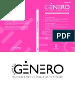 Punto Género 6.pdf