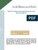 El Retiro de Bienes en el Perú.ppt.pptx