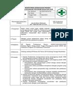 320254626-Sop-Monitoring-Kesesuaian-Proses-Pelaksanaan-Program-Kegiatan-Ukm.docx