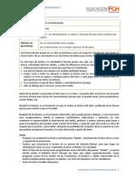 Lectura_coral_poesia_5B.pdf