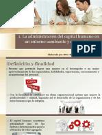 Tema 1 La administración del capital humano en entorno cambiante y competitivo.pdf