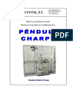 128482306-Manual-Pendulo-Charpy.pdf