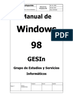 windows98.pdf
