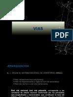 diagnosticovialparte2-100628235854-phpapp02.pptx