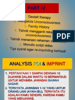 SESSION 1. PART. IV GESTALT THERAPY.pptx