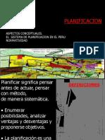 PLANIFICACION_DISEÑO-URBANO 1.pdf