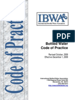 IBWA Code of Practice Updated 2009 Final_3