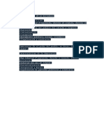aracterísticas de la dictadura.docx