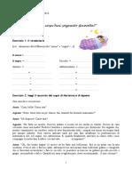 Racconto di sogni.pdf