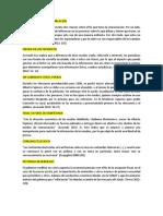 Fichas Del Ta2 y Biblio