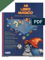 milibromagico-111112134502-phpapp02.pdf