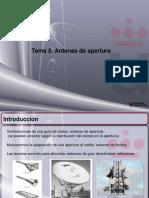 Tema 5_Antenas de AperturaV_3