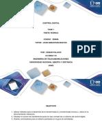 Control Digital Fase 1 Parte Teorica Duban Palacio Ultimos Aportes